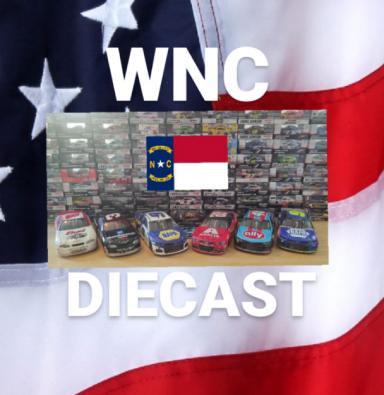 www.diecastcrazy.com